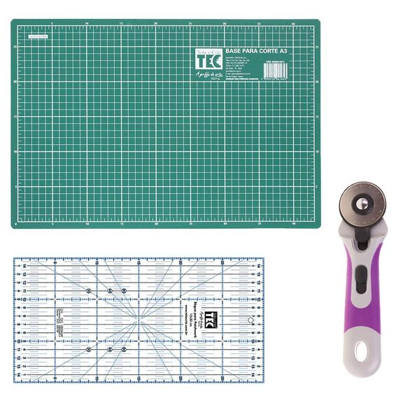 011991_1_Kit-Basico-para-Patchwork-Toke-e-Crie