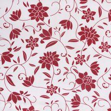 012475_1_Tecido-Floral-Vermelho-Fundo-Off-White