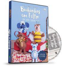 012461_1_Curso-em-DVD-Bichinhos-em-Feltro