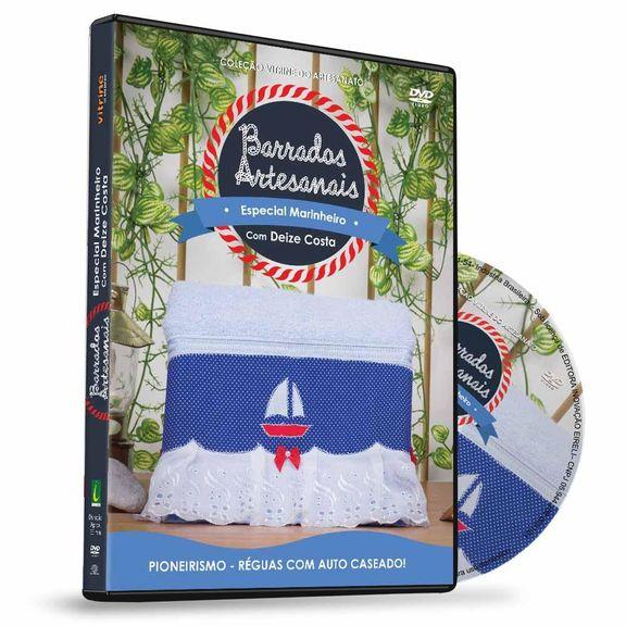 012487_1_Curso-em-DVD-Barrados-Artesanais-Marinheiro