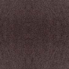 012725_1_Feltro-Craft-50x140cm