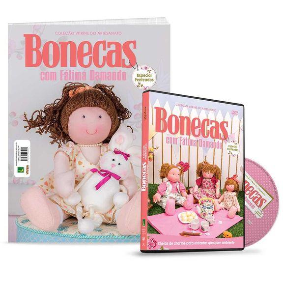 014739_1_Curso-Bonecas-Especial-Penteados