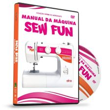 014788_1_Manual-em-DVD-Maquina-Elna-Sew-Fun