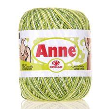 004821_1_Fio-Anne-500-Metros-Multicolor