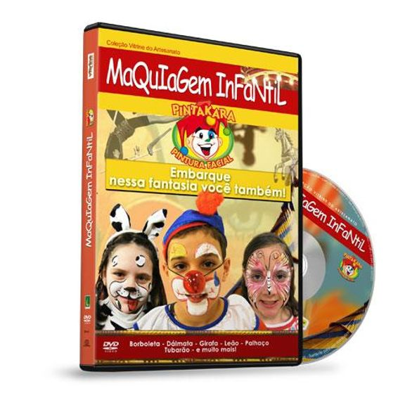 000243_1_Curso-em-DVD-Maquiagem-Infantil-Pintakara-Vol01