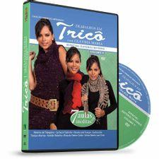 000669_1_Curso-em-DVD-Trabalhos-em-Trico-Vol02