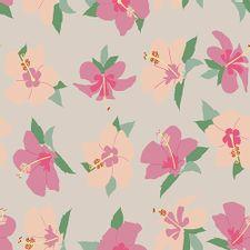 011038_1_Tecido-Arte-Floral-Azaleia-Fundo-Bege