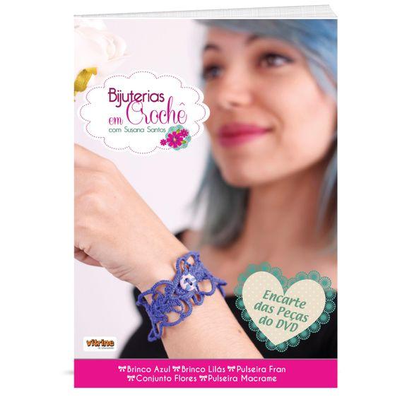 008753_1_Encarte-Bijuterias-em-Croche