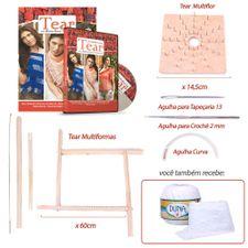 004239_1_Kit-Trabalhos-em-Tear-Colete-Branco