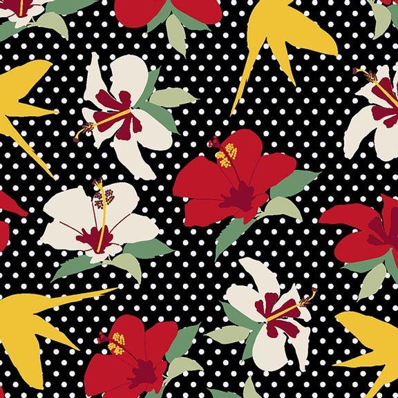 011042_1_Tecido-Arte-Floral-Azaleia-Fundo-Preto