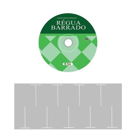 004184_1_Regua-para-Barrado-Duplo---DVD-Aula