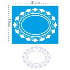009926_1_Stencil-Medio-Lili-Negrao