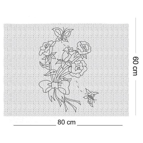 008854_1_Tecido-Algodao-Cru-Riscado-80x60cm