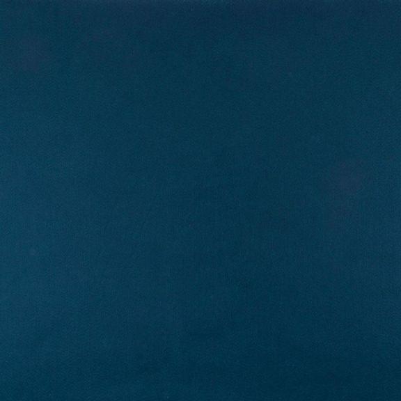 012587_1_Feltro-Santa-Fe-Liso-100x140cm