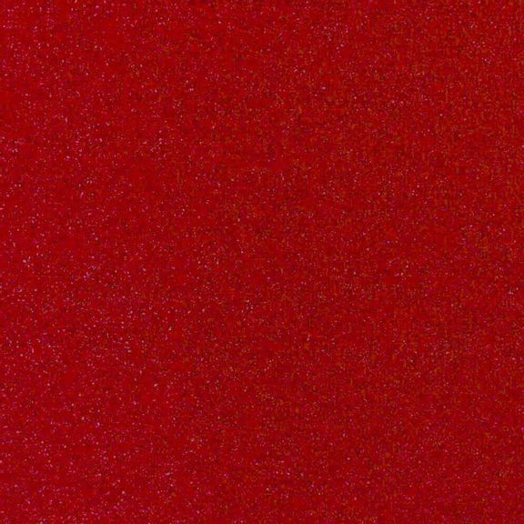 013721_1_Placa-de-EVA-Brilho-Vermelho-Natal
