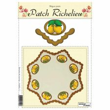 015619_1_Regua-para-Patch-Richelieu