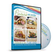 000014_1_Curso-em-DVD-Tecnicas-de-Pintura-em-Tecido-Vol01