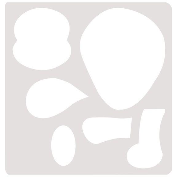012506_1_Regua-Decorativa-Deize-Costa