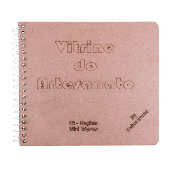 011878_1_Estojo-de-Mini-Reguas-Deize-Costa-Nacoes