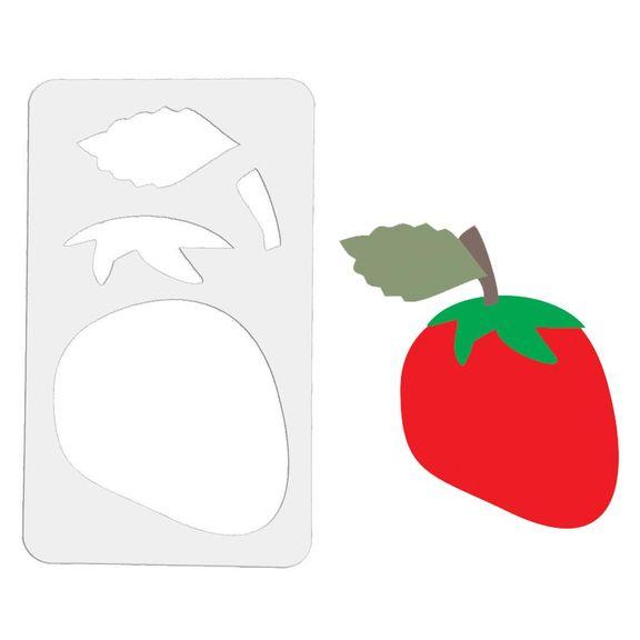 005622_1_Regua-Decorativa-Deize-Costa