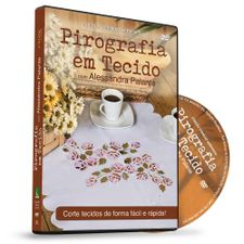 015658_1_Curso-em-DVD-Pirografia-em-Tecido