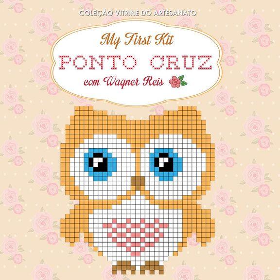 011456_1_Curso-Online-Ponto-Cruz