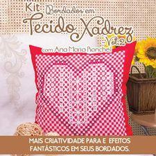 014077_1_Curso-Online-Bordados-em-Tecido-Xadrez-Vol02