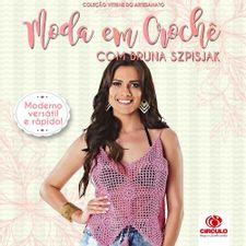 014079_1_Curso-Online-Moda-em-Croche
