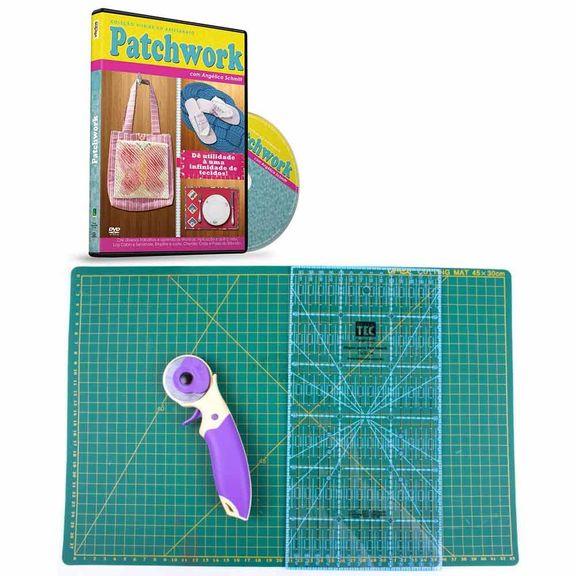 019220_1_Kit-Basico-Patchwork-No01