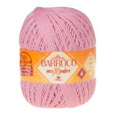 007911_1_Fio-Barroco-Maxcolor-400-Gramas