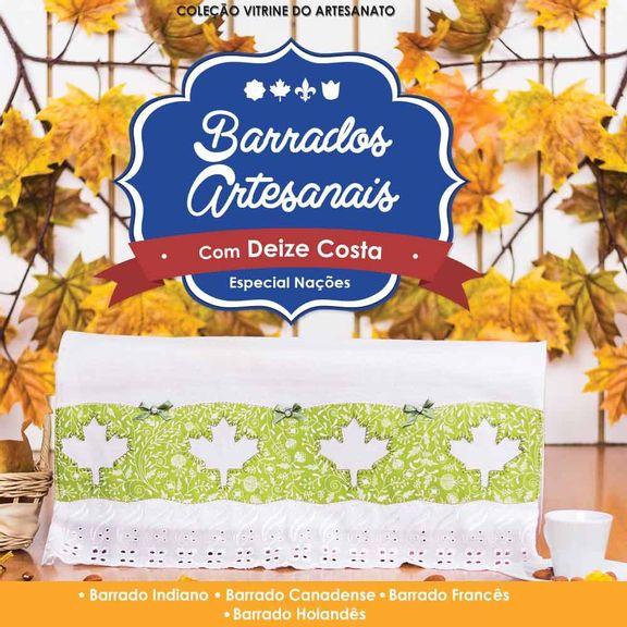 014083_1_Manual-Online-Barrados-Artesanais-Nacoes