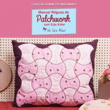 011606_1_Curso-Online-Patchwork