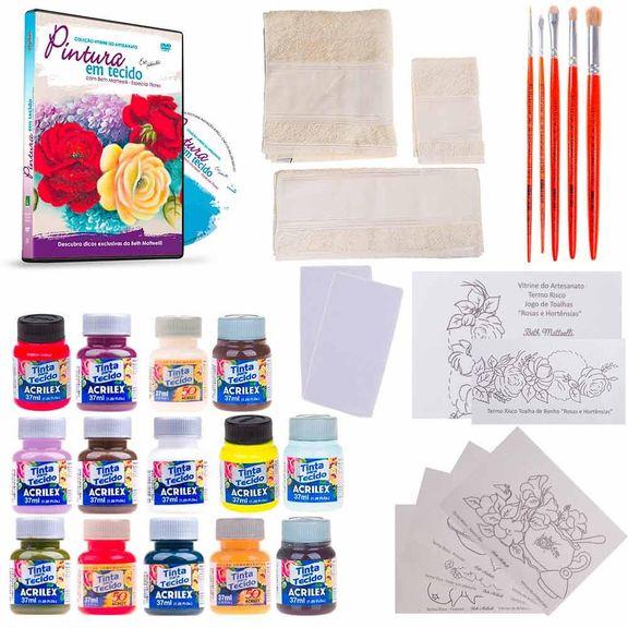 017260_1_Kit-Pintura-em-Tecido-Especial-Flores