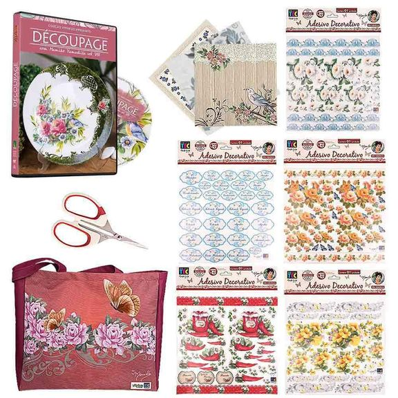 019325_1_Kit-Decoupage-Vol08