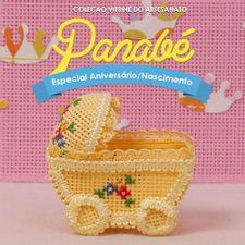 011462_1_Curso-Online-Panabe-Especial-Aniversario---Nascimento