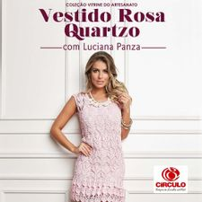 014080_1_Curso-Online-Vestido-Rosa-Quartzo