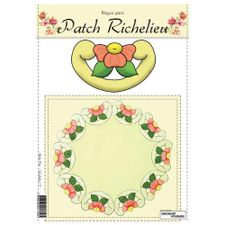 015672_1_Regua-para-Patch-Richelieu