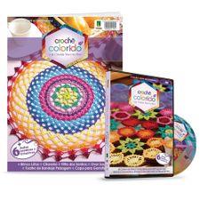 008573_1_Curso-Croche-Colorido