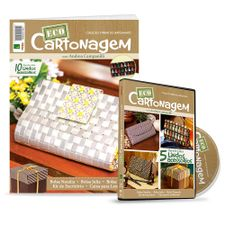 005830_1_Curso-Eco-Cartonagem