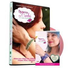 010576_1_Curso-em-DVD-Bijuterias-em-Croche