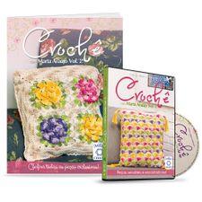 013789_1_Curso-Croche-Vol02