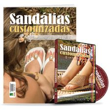 006942_1_Curso-Sandalias-Customizadas-Vol02