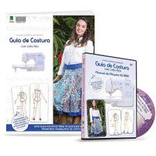 007585_1_Curso-Guia-de-Costura-Vol01