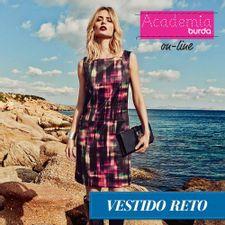 012660_1_Vestido-Reto