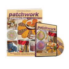 003944_1_Curso-Patchwork-Comtemporaneo