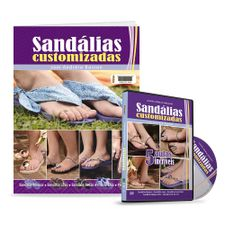 004518_1_Curso-Sandalias-Customizadas-Vol01