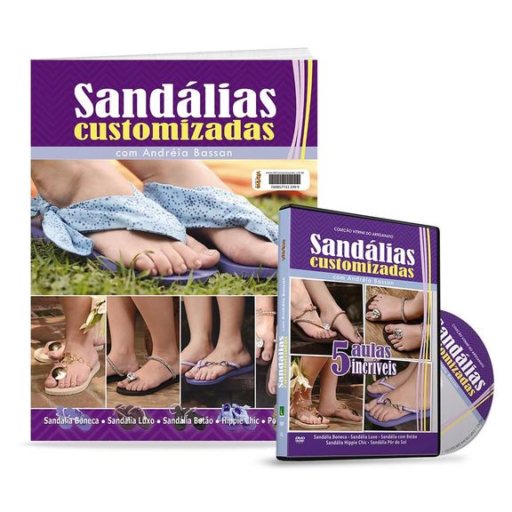 004518_1_Curso-Sandalias-Customizadas-Vol01