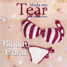 012413_1_Curso-Online-Moda-em-Tear-Biquini-Coral