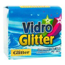 019302_1_Vidro-Glitter-Incolor