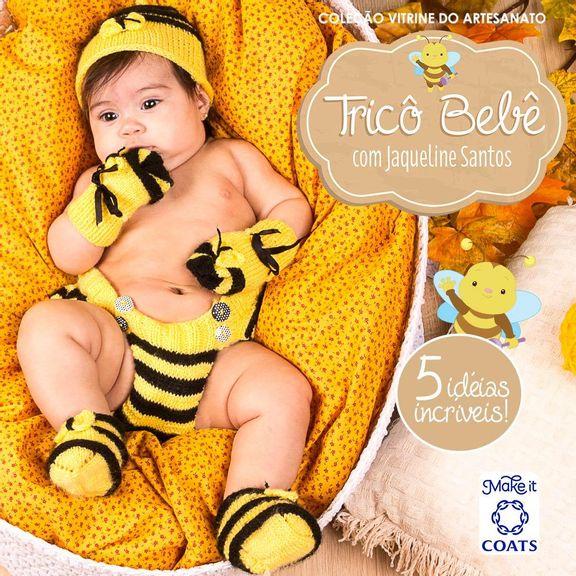 011835_1_Curso-Online-Trico-Bebe
